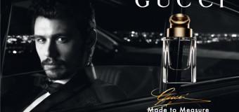 Gucci Made To Measure woda toaletowa