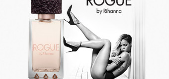 Rihanna Rogue woda perfumowana