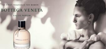Bottega Veneta woda perfumowana