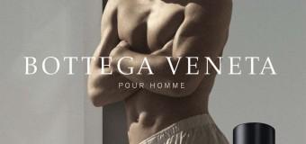 Bottega Veneta Pour Homme woda toaletowa