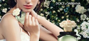 Dolce & Gabbana Dolce woda perfumowana