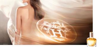 Jour d'Hermes Hermes woda perfumowana