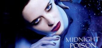 Christian Dior Midnight Poison woda perfumowana