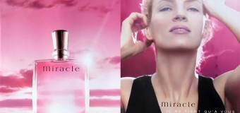 Lancome Miracle woda perfumowana
