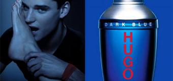 Hugo Boss Dark Blue woda toaletowa