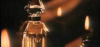 Givenchy Ysatis woda toaletowa