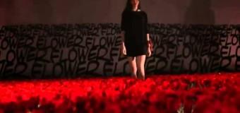 Kenzo Flower Tag woda perfumowana