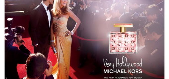 Michael Kors Very Hollywood woda perfumowana