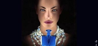 Bvlgari BLV Pour Femme woda perfumowana