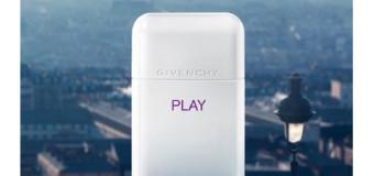 Givenchy Play For Her woda toaletowa