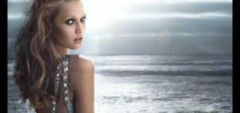 Versace Versense woda toaletowa