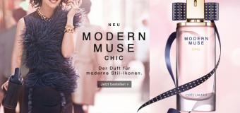 Estee Lauder Modern Muse Chic woda perfumowana