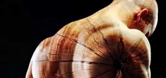 Thierry Mugler A* Men Pure Wood woda toaletowa