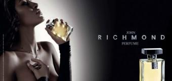 John Richmond Woman woda perfumowana