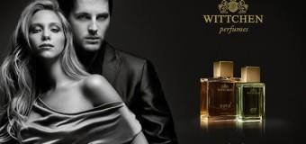 Wittchen Est & Nord wody perfumowane