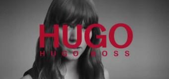 Hugo Boss Woman (2015) woda perfumowana