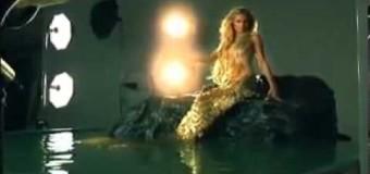 Paris Hilton Siren woda perfumowana