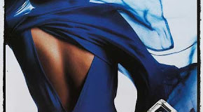 Guerlain L'Heure Bleu woda toaletowa
