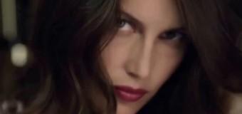 Nina Ricci L'Extase woda perfumowana