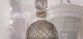 Guerlain Eau de Cologne Imperiale woda kolońska