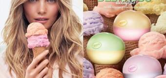 DKNY Delicious Delights Cool Swirl woda toaletowa