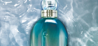 Balenciaga Paris L Edition Mer woda perfumowana
