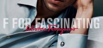 Salvatore Ferragamo F Pour Homme woda perfumowana