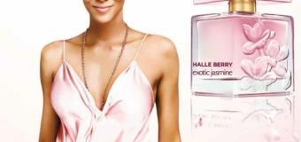 Halle Berry Exotic Jasmine woda perfumowana