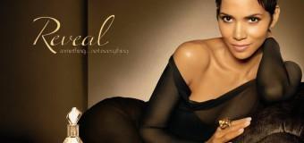 Halle Berry Reveal woda perfumowana