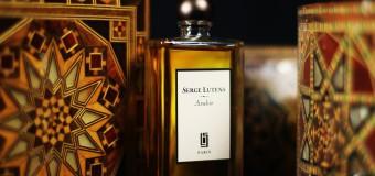 Serge Lutens Arabie woda perfumowana