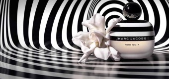 Marc Jacobs Mod Noir woda perfumowana