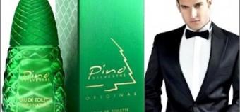 Pino Silvestre Original woda toaletowa