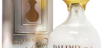 Salvador Dali Dalimix Gold Woman woda toaletowa