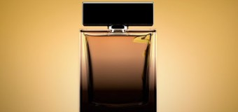 Dolce Gabbana The One for Men woda perfumowana