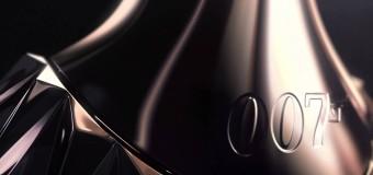 James Bond 007 for Women woda perfumowana