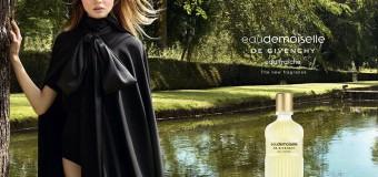 Givenchy Eaudemoiselle de Eau Fraiche