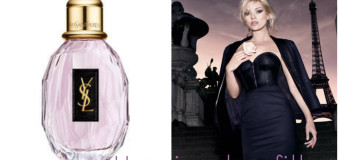 Yves Saint Laurent Parisienne woda toaletowa