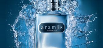 Aramis Adventurer woda toaletowa
