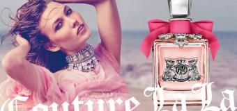 Juicy Couture La La woda perfumowana
