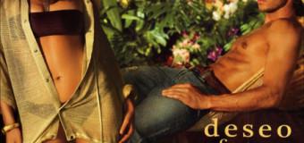 Jennifer Lopez Deseo for Men woda toaletowa