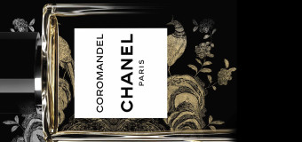 Chanel Les Exclusifs de Chanel Coromandel woda toaletowa