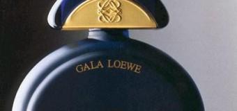 Loewe Gala woda toaletowa