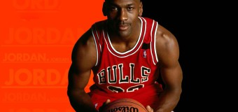 Michael Jordan Michael Jordan  woda kolońska