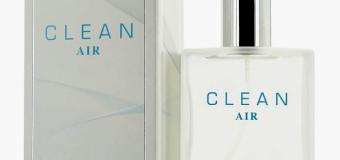 Clean Air woda perfumowana