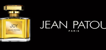 Jean Patou Joy woda perfumowana