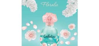 Gres Cabotine Floralie woda toaletowa