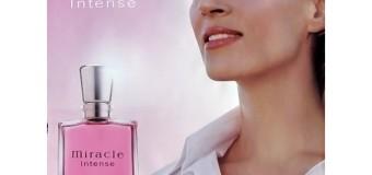 Lancome Miracle Intense woda perfumowana