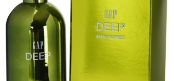 Gap Deep Men woda toaletowa