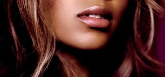 Beyonce Heat Kissed woda  perfumowana