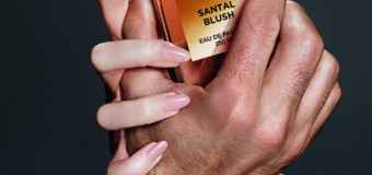 Tom Ford Santal Blush woda perfumowana